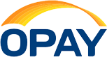 UAB OPAY solutions